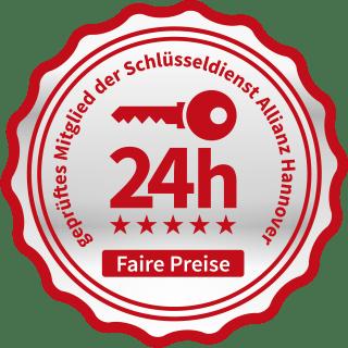 Schluesseldienst-hannover